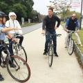 Fukuoka Bike Tour 20141109_fb (6)