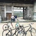 Fukuoka Bike Tour 20141109_fb (7)