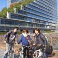 Fukuoka Bike Tour 20141224_fb (4)
