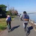 Fukuoka Bike Tour 20141224_fb (5)