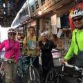 Fukuoka Bike Tour 20150903_fb-3-300x225
