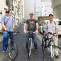 Fukuoka Bike Tour 20150903_fbt--300x225