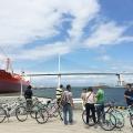 Fukuoka Bike Tour 20150917_fb (1)