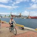 Fukuoka Bike Tour 20150917_fb (4)