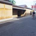 Fukuoka Bike Tour 20150922_fb (4)