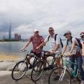 Fukuoka Bike Tour 20150924_fbt_06