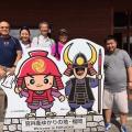 Fukuoka Bike Tour 20151009_fb (2)