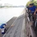 Fukuoka Bike Tour 20151015_fb-3