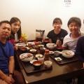 Fukuoka Bike Tour 20151015_fb-4