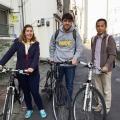 Fukuoka Bike Tour 20151026_fb-1