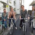 Fukuoka Bike Tour 20151111_02_fb