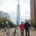Fukuoka Bike Tour 20151124_fb (2)