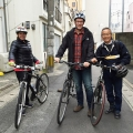 Fukuoka Bike Tour 20151128_fb (1)