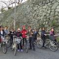 Fukuoka Bike Tour 20151212_fb (1)