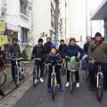Fukuoka Bike Tour 20151229_fb (1)
