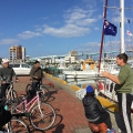 Fukuoka Bike Tour 20151229_fb (7)