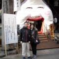 Fukuoka Bike Tour 20160131_fb (3)