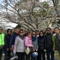 Fukuoka Bike Tour 20160325_fb t (5)