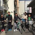 Fukuoka Bike Tour 20160326_fb (1)