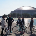Fukuoka Bike Tour 20160326_fb (6)