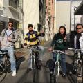 Fukuoka Bike Tour 20160327_fb (1)
