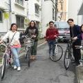Fukuoka Bike Tour 20160414_fb(8)