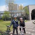 Fukuoka Bike Tour 20160416_fb (3)