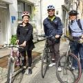 Fukuoka Bike Tour 20160416_fb(4)
