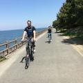 Fukuoka Bike Tour 20160419_fb (7)