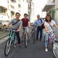 Fukuoka Bike Tour 20160514_fb (1)