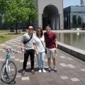Fukuoka Bike Tour 20160514_fb (4)