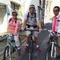 Fukuoka Bike Tour 20160518_fb (1)
