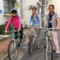 Fukuoka Bike Tour 20160524_fb (1)
