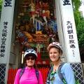 Fukuoka Bike Tour 20160524_fb (2)