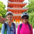 Fukuoka Bike Tour 20160524_fb (3)