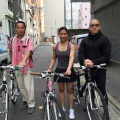 Fukuoka Bike Tour 20160607_fb