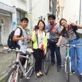 Fukuoka Bike Tour 20160704_fb (1)