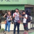 Fukuoka Bike Tour 20160704_fb (4)