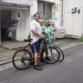 Fukuoka Bike Tour 20160717_fb (1)