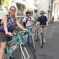 Fukuoka Bike Tour 20160721_fb