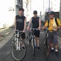 Fukuoka Bike Tour 20160806_fb (1)