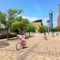 Fukuoka Bike Tour 20160823_fb (15)