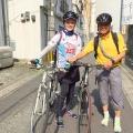 Nokonoshima island bike tour 20160911_fb (1)