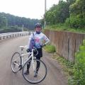 Nokonoshima island bike tour 20160911_fb (2)