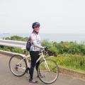 Nokonoshima island bike tour 20160911_fb (3)