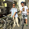 Fukuoka Bike Tour 20160913_fb (1)