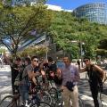 Fukuoka Bike Tour 20160926_fb (2)