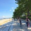Fukuoka Bike Tour 20160926_fb (5)