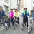 Fukuoka Bike Tour 20161021_fb (1)
