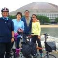 Fukuoka Bike Tour 20161021_fb (3)